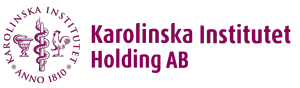 http://www.kiholding.se/wp-content/uploads/2016/12/logo.png